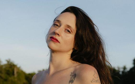 Waxahatchee: Saint Cloud – Albumreview