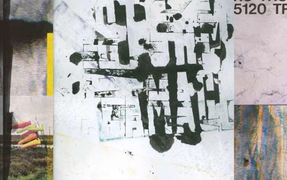 Ben Watt: Storm Damage – Albumreview