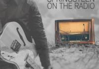 Foley & The Fire: Springsteen On The Radio – Song des Tages