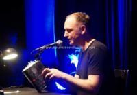 Sebastian Stuertz: Meine Top-Ten-Alben