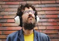 Jakob Dobers: Rechte Philosophen – Song des Tages
