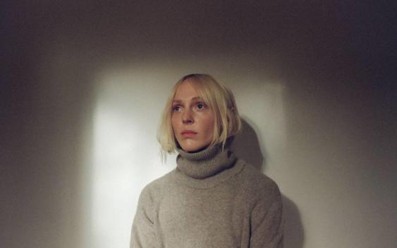 Laura Marling live in Deutschland 2020