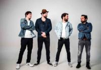 Mainfelt: Royal Rover – Song des Tages