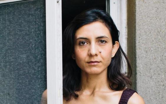Ottessa Moshfegh: Heimweh nach einer anderen Welt – Storys