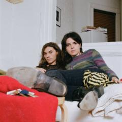 Purr: Giant Night – Song des Tages