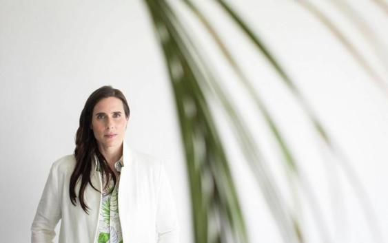 Rose Cousins: The Lullaby (My Oldest Love) – Song des Tages