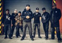 Body Count: Carnivore – Albumreview