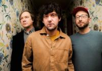 Bright Eyes: Persona Non Grata – Song des Tages