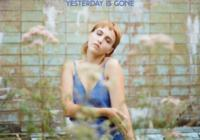 Dana Gavanski: Yesterday Is Gone – Albumreview