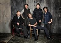 Die Toten Hosen: Kamikaze – Song des Tages