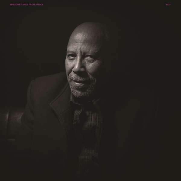 Hailu Mergia Yene Mircha Cover Awesaome Tapes From Africa