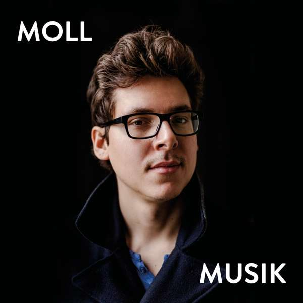 Moll Musik Cover Problembär Records