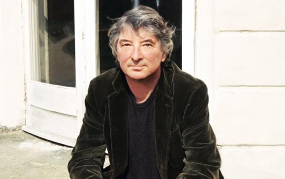 Peter Keglevic: Wolfsegg – Roman
