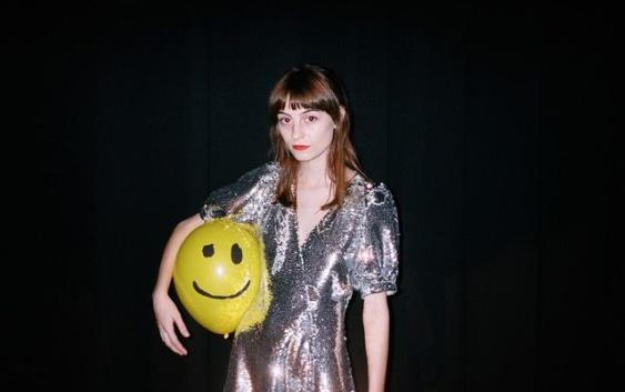 Faye Webster: In A Good Way – Song des Tages