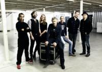 Niedeckens BAP: Jenau jesaat: Op Odyssee – Song des Tages