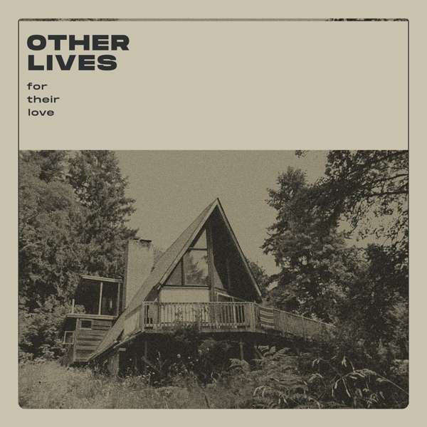Other Lives For Their Love Cover Play It Again Sam