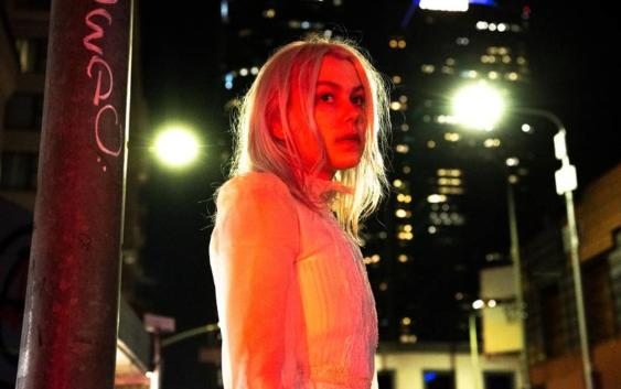 Phoebe Bridgers: Punisher – Albumreview