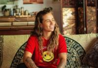 Tash Sultana: Pretty Lady – Song des Tages