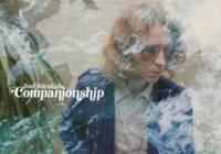 Joel Sarakula: Companionship