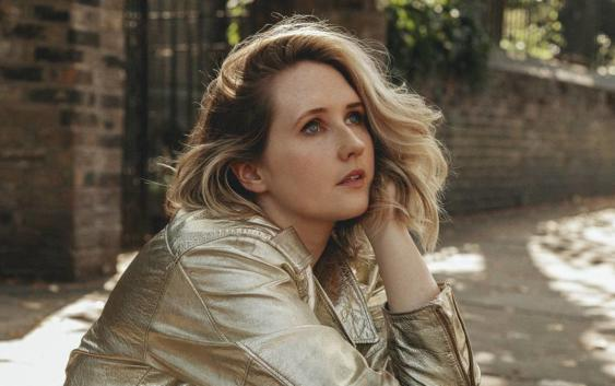Lilla Vargen: Love You Twice – Song des Tages