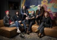 Steve Earle & The Dukes: Ghosts Of West Virginia