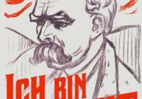 Sue Prideaux: Ich bin Dynamit – Das Leben des Friedrich Nietzsche