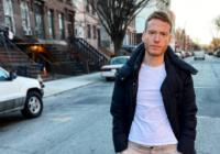 Teddy Thompson: Heartbreaker Please – Song des Tages
