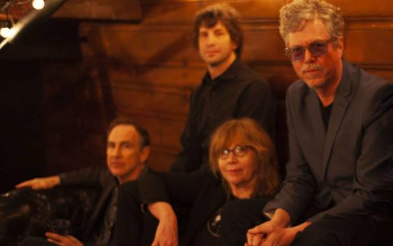 The Jayhawks: This Forgotten Town – Song des Tages