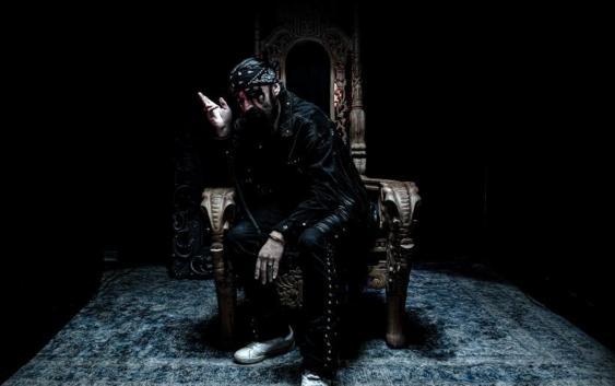 Hank von Hell: Dead – Albumreview