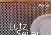 Lutz Seiler: Stern 111 – Roman
