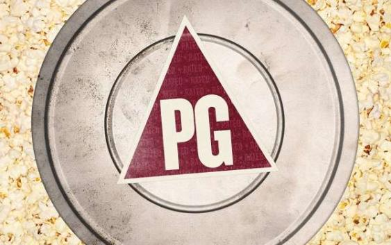 Peter Gabriel: Rated PG – Albumreview