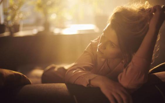 Selah Sue: You – Song des Tages