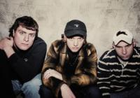 DMA's: The Glow – Albumreview