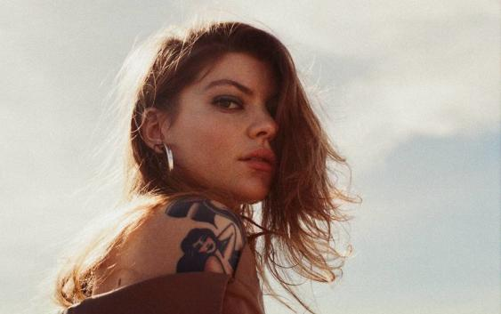 Donna Missal: How Does It Feel – Song des Tages