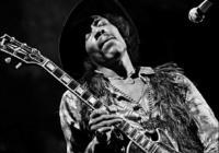 Jimi Hendrix: Die Top-Ten-Songs