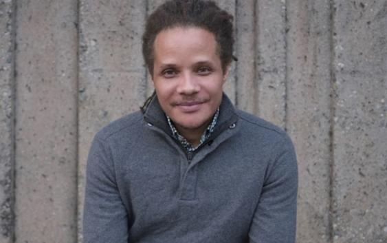 Jamel Brinkley: Unverschämtes Glück