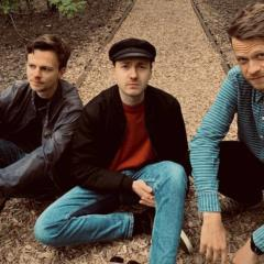 Lemonwood: I Wanna Be Your Home – Song des Tages
