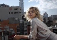 Louane: Donne-Moi Ton Coeur – Song des Tages