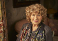 Shirley Collins: Barbara Allen – Song des Tages