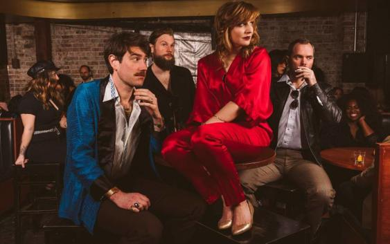 Smokey Brights: 72 – Song des Tages
