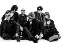 The Psychedelic Furs: Come All Ye Faithfull – Song des Tages