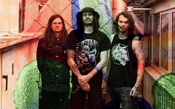 All Them Witches: Nothing As The Ideal