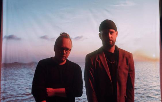 Fullax: Dann Dann Dann – Albumreview