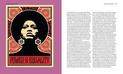 Jane Gerhard Dan Tucker Feminismus Prestel Inhalt 2