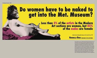 Jane Gerhard Dan Tucker Feminismus Prestel Inhalt 3