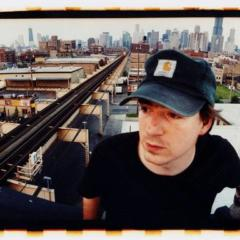 Jason Molina: Shadow Answers The Wall – Song des Tages