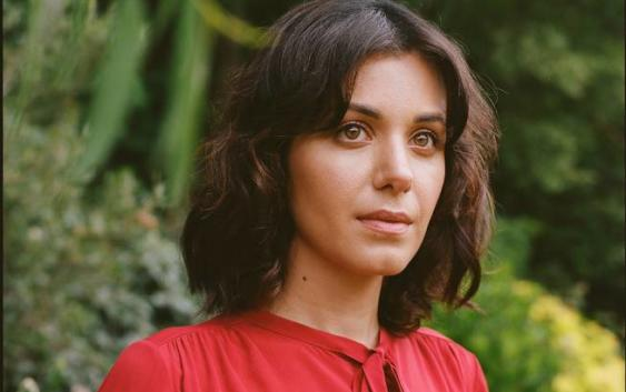 Katie Melua: Album No. 8 – Albumreview