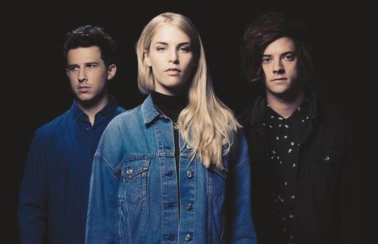 London Grammar: Baby It's You – Song des Tages