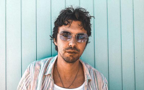 Poul Jacobsen: Kap der guten Hoffnung – Song des Tages