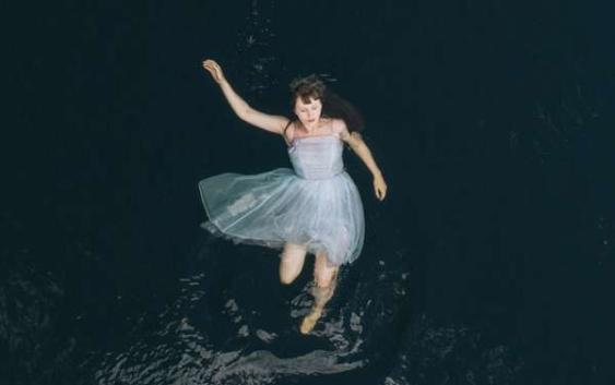 Siv Jakobsen: A Temporary Soothing